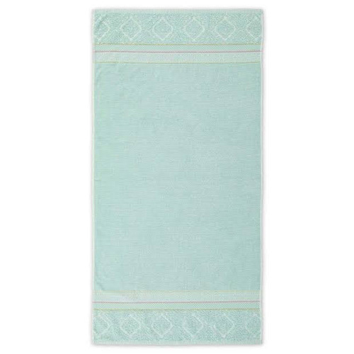 Pip Studio Pip Studio Zellige Soft Cotton Bathroom Towel