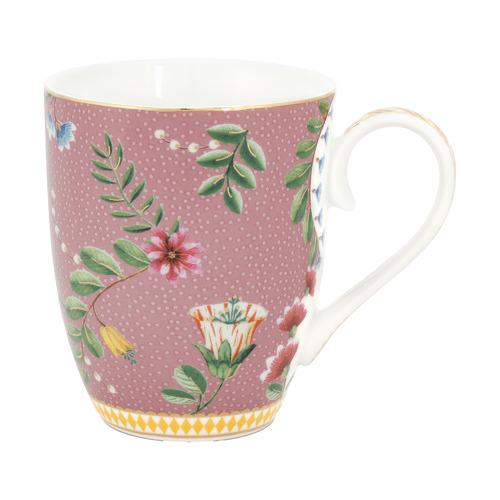 350ml La Majorelle Mug