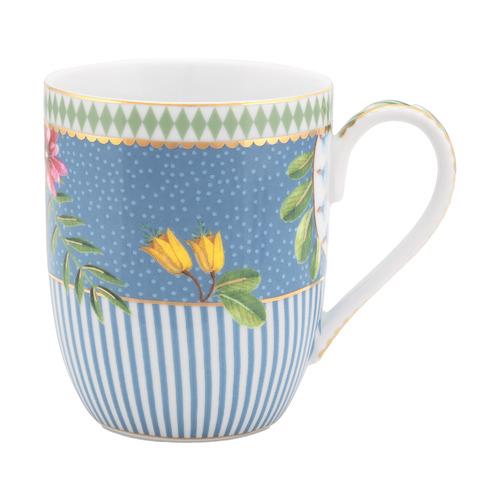145ml La Majorelle Mug