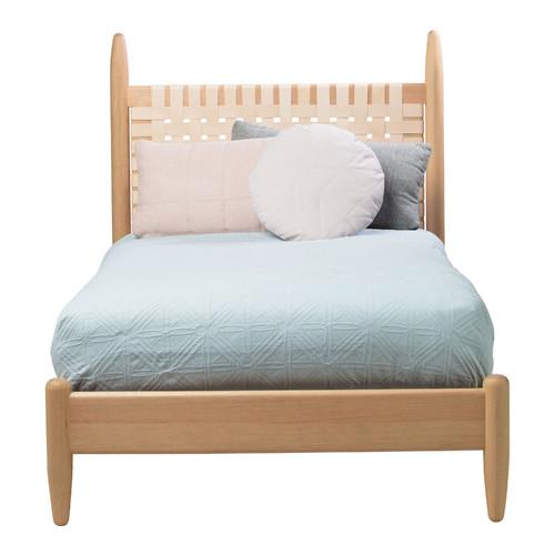 Beeline Design Cuba Single Bed