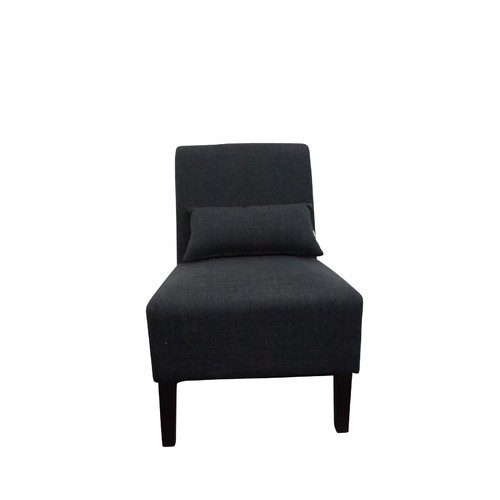 Lifestyle Direct Wholesalers Deli Classic Accent Chair