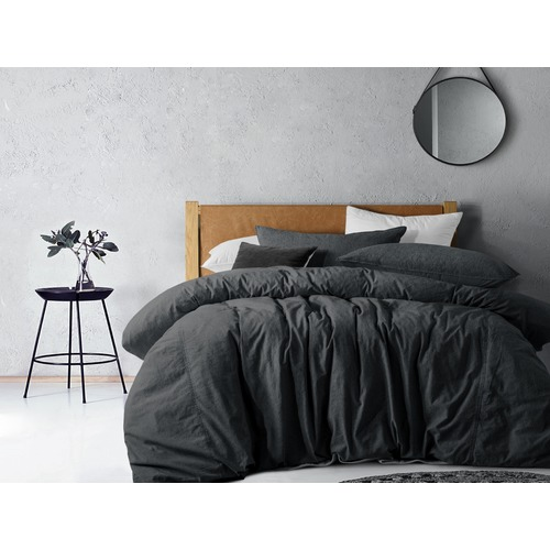 cover twin inspirations covers canada inside ideas denim home design double duvet