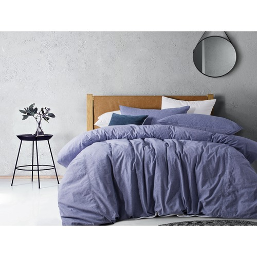images pinterest duvetdivas on red and to i new bedroom accents room white use denim yellow with m bedrooms comforter going duvet in cover lavender my best