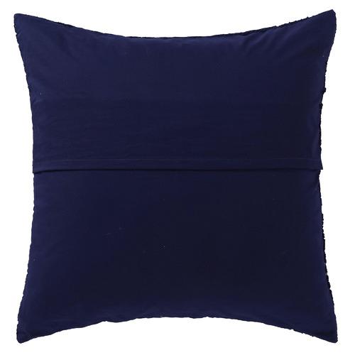 Vintage Design Tenille Crochet Lace European Cushion Cover