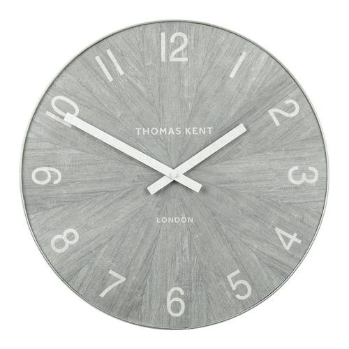 Thomas Kent 38cm Wharf Wall Clock