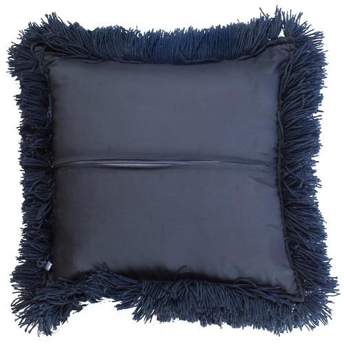 Amigos de Hoy Vovo Woollen Cushion
