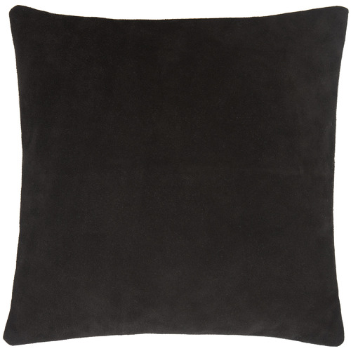 Anders Cotton Suede Cushion