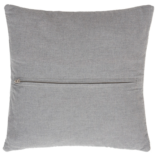 Amigos de Hoy Anders Cotton Suede Cushion