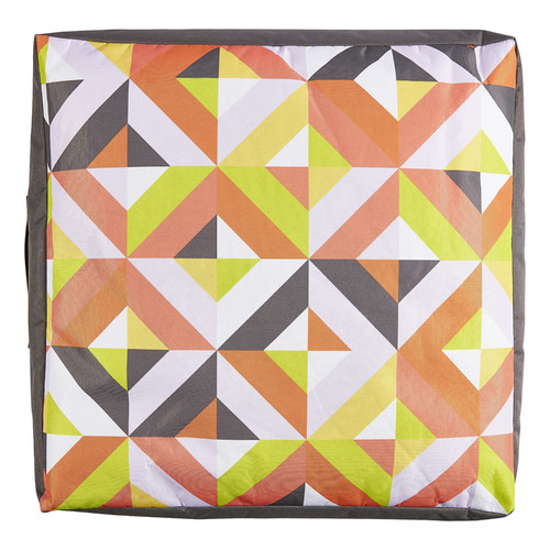 Zumo Lina Multi Floor Outdoor Cushion