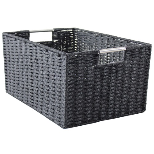 Chattel Storage Basket