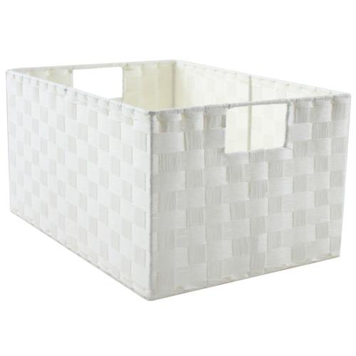 Home Storage and Living Lucas Storage Basket