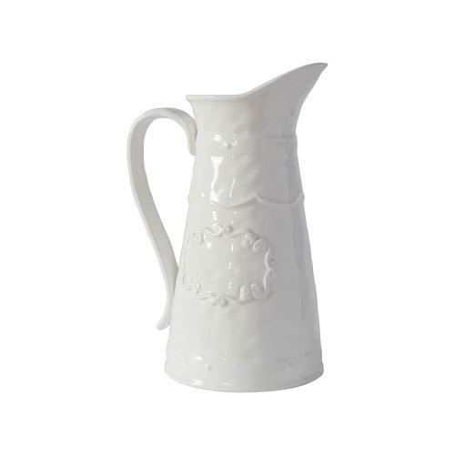 Bella Casa Lonnie Water Jug