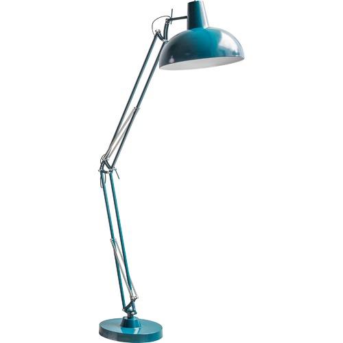 Bella Casa Wilson Floor Lamp