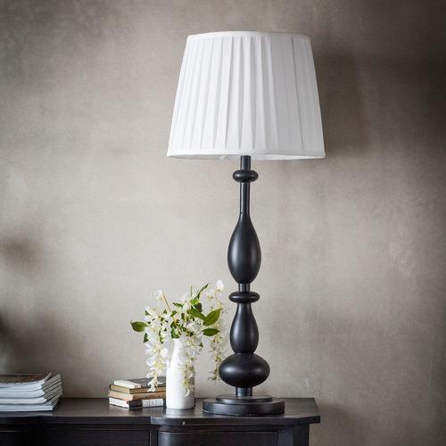 Bella Casa Binghom Table Lamp