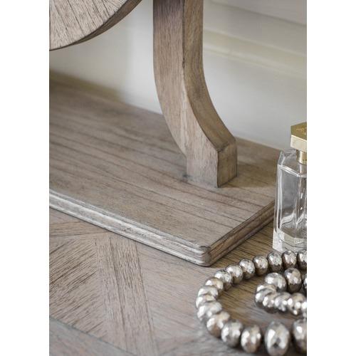 Bella Casa Middleton Dressing Table Mirror