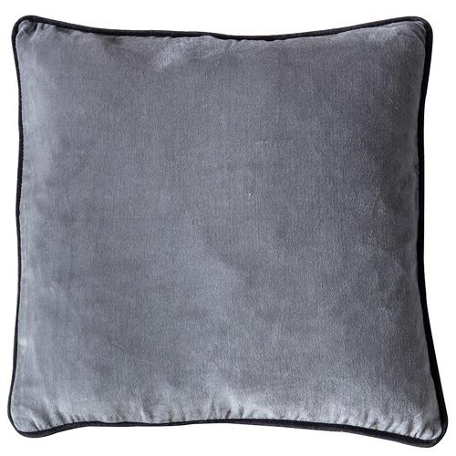 Bella Casa Elias Velvet Cushion