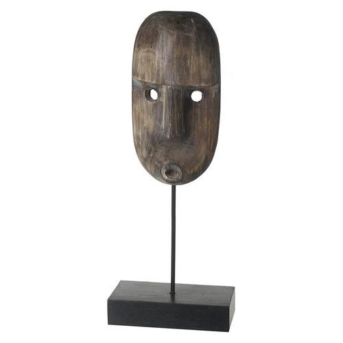 Nikita Face Pout Decorative Stand