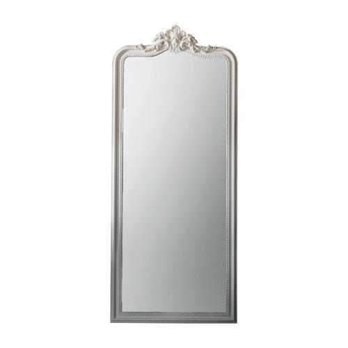 Bella Casa Vasili Full Length Mirror