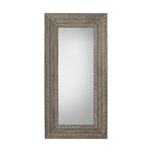 Bella Casa Tosby Full Length Mirror