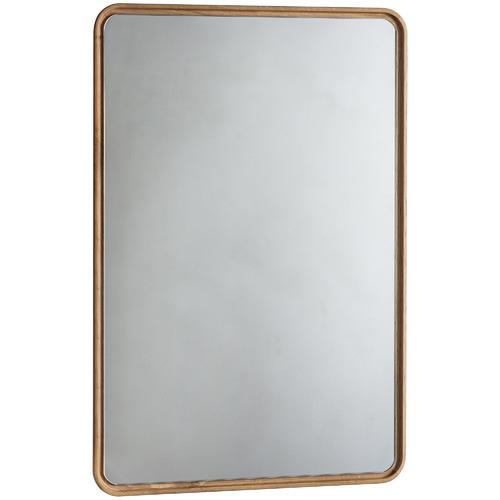 Bella Casa Kingham Rectangular Mirror