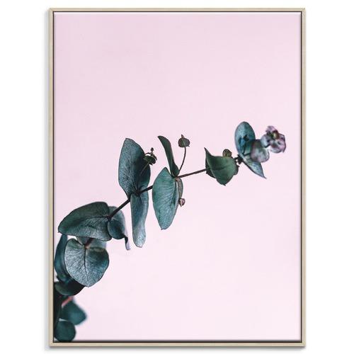 Photographers Lane Single Stem Printed Wall Art