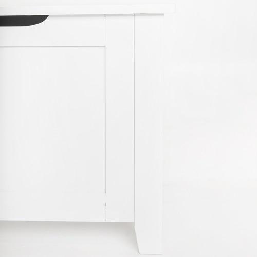 Marston Multi-Purpose Storage Box