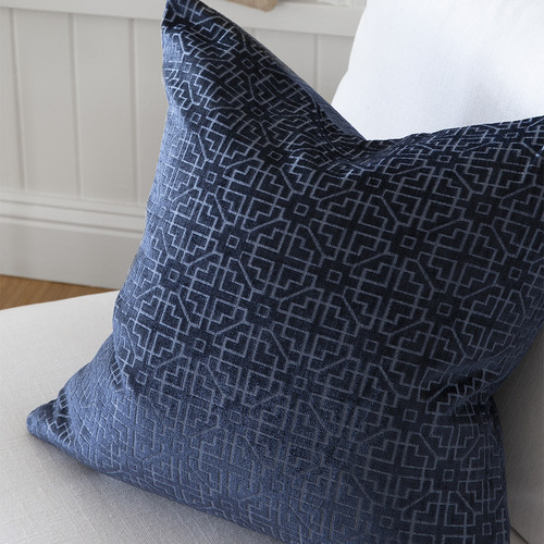 Zaab Homewares Park Avenue Cushion