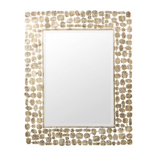 The Print Academy Plaza Island Hopping Mirror