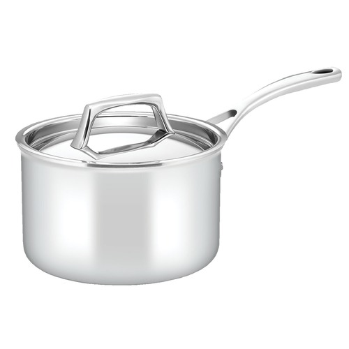 Essteele 2.8L Per Sempre Covered Saucepan