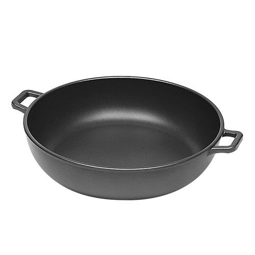 Essteele 5L Per Forza Sauteuse Pan