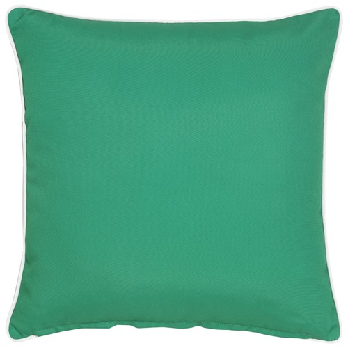 Maison by Rapee Amalfi Green Cushion
