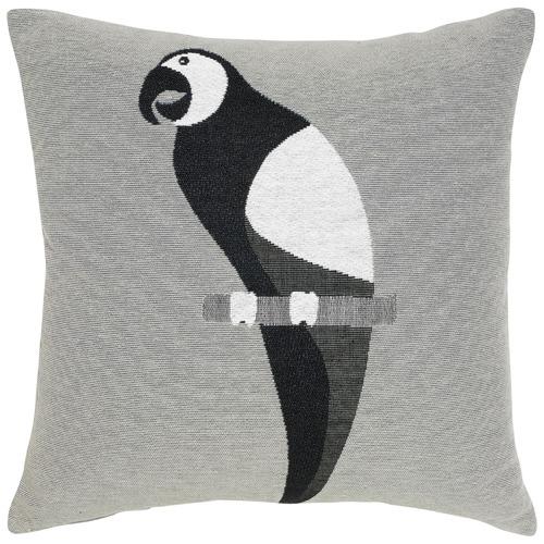 Maison by Rapee Poko Dove Cushion