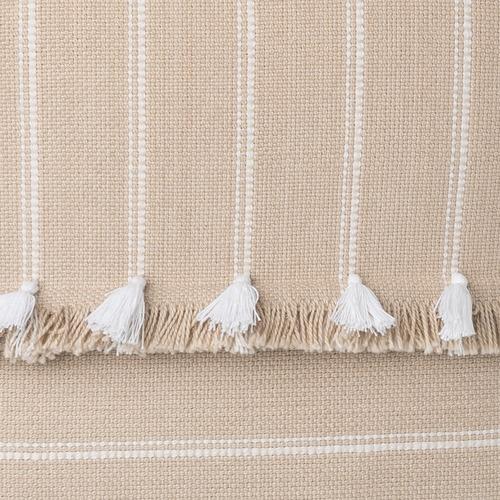 Maison by Rapee Arida Cotton Cushion