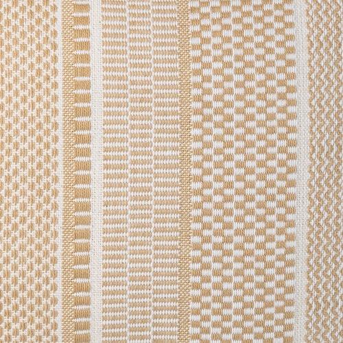 Maison by Rapee Arj Cotton Cushion