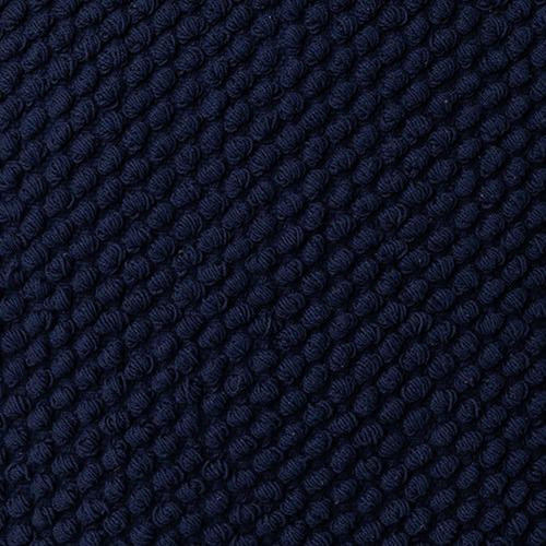 Maison by Rapee Kyron Cotton Floor Cushion