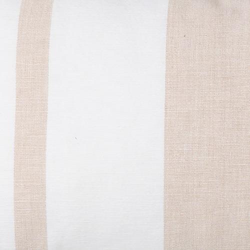 Maison by Rapee Mana Cotton Rectangular Cushion