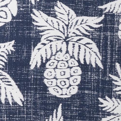 Maison by Rapee Pina Cotton Cushion
