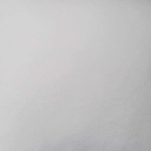 Rado Polyester Cushion