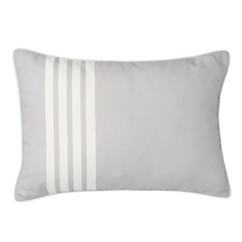 Maison by Rapee Light Blue Capri Rectangular Cushion