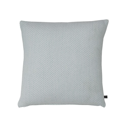 Maison by Rapee Cutler Cotton Cushion