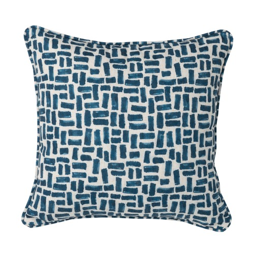 Maison by Rapee Printed Corso Cushion