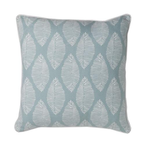 Maison by Rapee Fijura Cotton Cushion