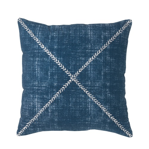 Maison by Rapee Jonas Cotton Cushion