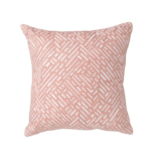 Maison by Rapee Klaus Cotton Cushion