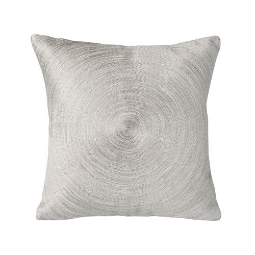 Maison by Rapee Orbis Cotton Cushion