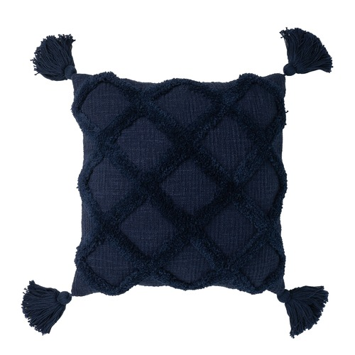 Maison by Rapee Raffi Cotton Cushion
