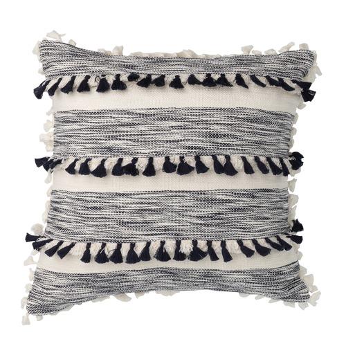 Maison by Rapee Rene Cotton Cushion