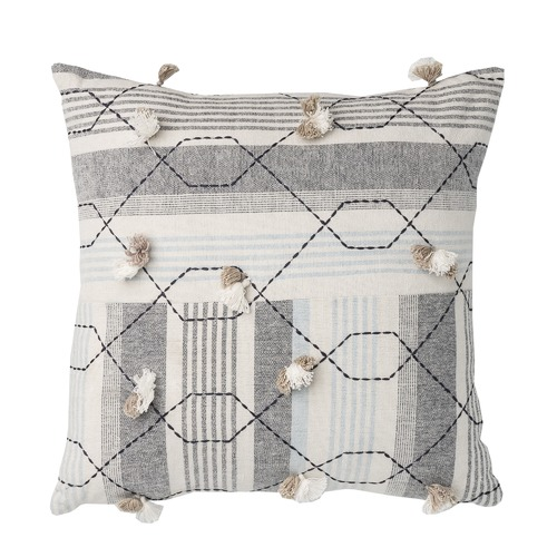 Maison by Rapee Rigoli Cotton Cushion