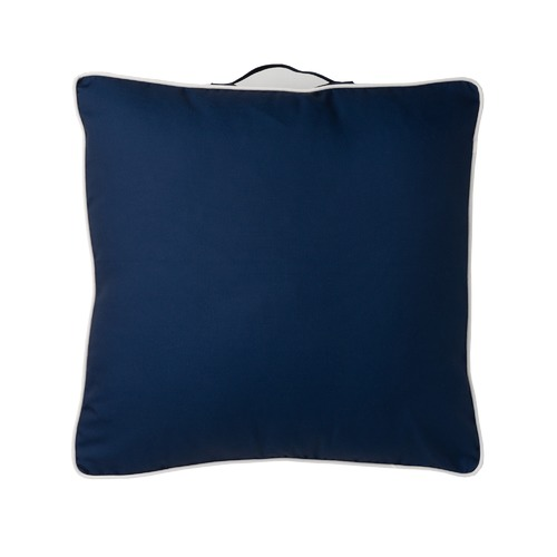 Maison by Rapee Rado Floor Cushion