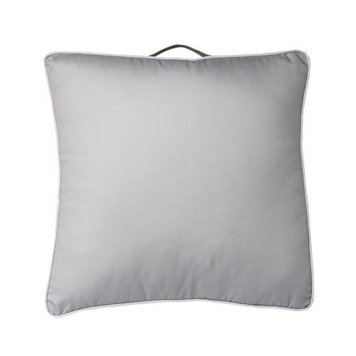 Rado Floor Cushion